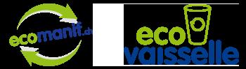 Ecomanif