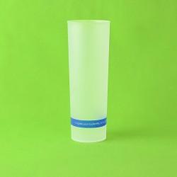 Gobelet long-drink 25cl