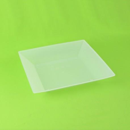 Assiette creuse 22 cm