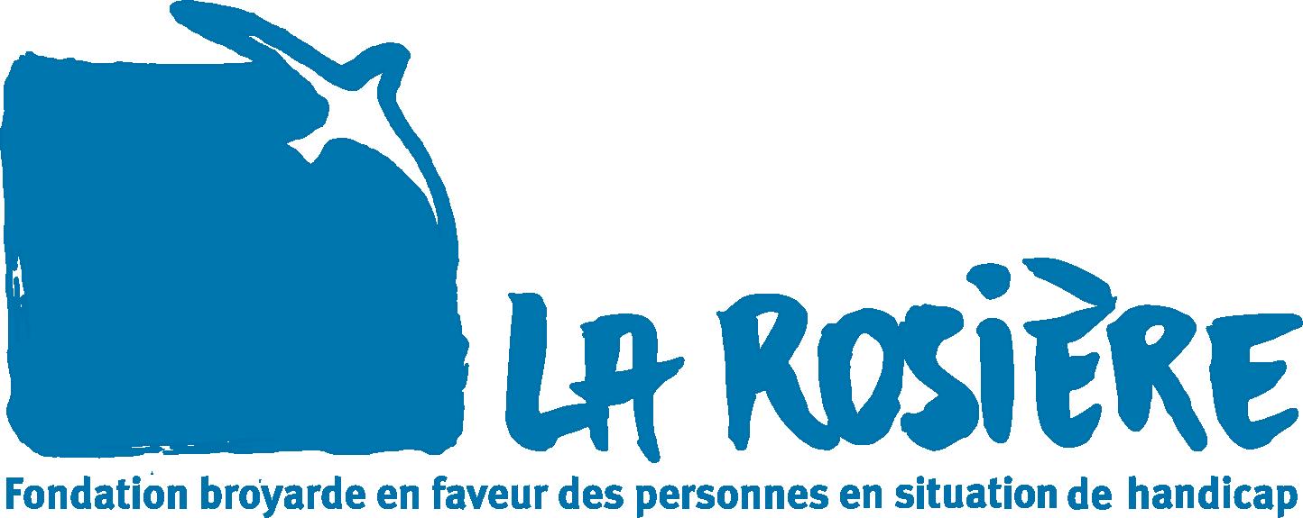 Logo_La_Rosiere.png
