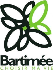 logo-bartim%C3%A9e-228x300.jpg